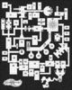 D&D Dungeon Map 061