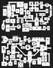 D&D Dungeon Map 080