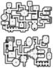 D&D Dungeon Map 081