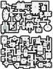 D&D Dungeon Map 082